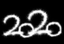 Photo of Aktualna lista legalnych bukmacherów online w Polsce 2020